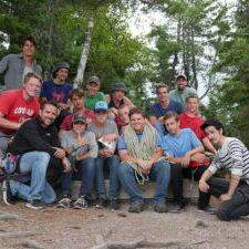 2015-climbing-base-camp_20382317182_o